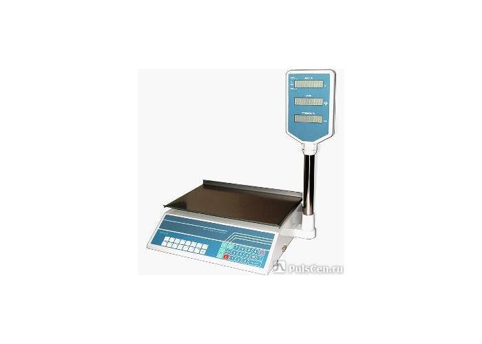 Весы могут поставляться с интерфейсами micro-usb и rs эти весы могут работать в следующих режимах: «взвешивание весового товара»; «счетный режим».